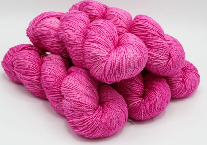 Falling In Love Baah Yarn