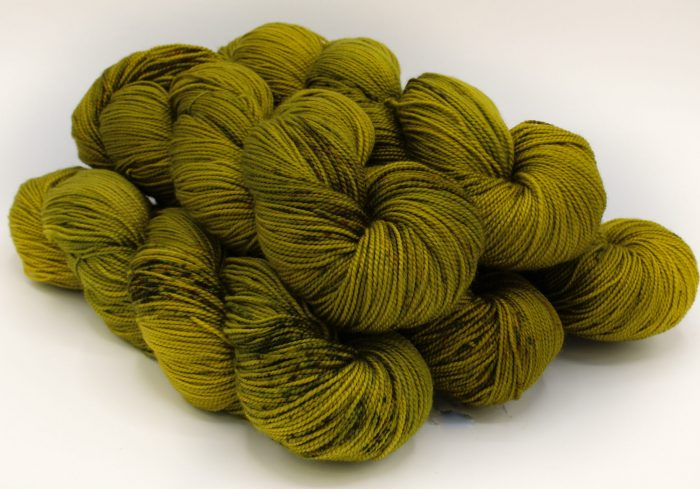 baah yarn irish moss
