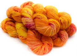 baah yarn new york